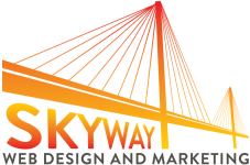 Skyway Web Design and Marketing - Trinity, New Port Richey, Safety Harbor, Clearwater, Tampa - web design, SEO, marketing