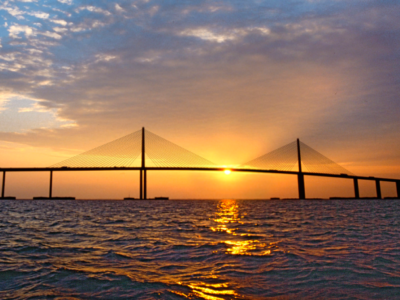 Skyway Web Design and Marketing - Trinity, Safety Harbor, Tampa